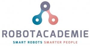 Robotacademie